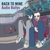 Audio Bullys