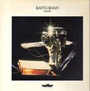 Baffo Banfi