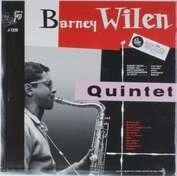 Baren -Quintet- Wilen
