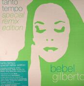 Bebel Gilberto