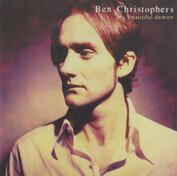 Ben Christophers