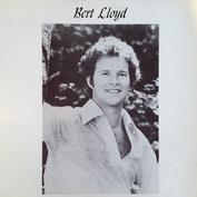 Bert Lloyd