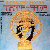 Biddu Orchestra