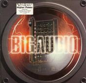 Big Audio