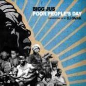 Bigg Jus