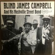Blind James Campbell