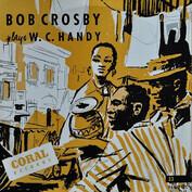 Bob Crosby