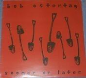 Bob Ostertag
