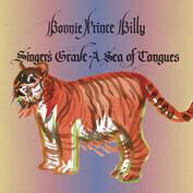 "Bonnie ""Prince"" Billy"