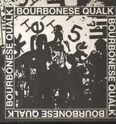 Bourbonese Qualk
