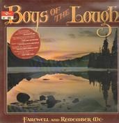 Boys Of Lough