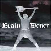 Brain Donor