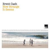 Brent Cash