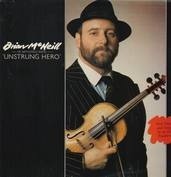 Brian McNeill