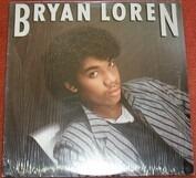 Bryan Loren