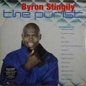 Byron Stingily