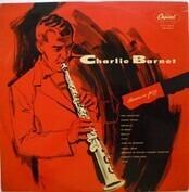 Charlie Barnet
