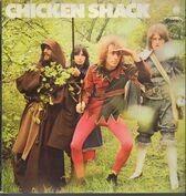 Chicken Shack