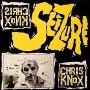 Chris Knox