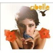 Cibelle