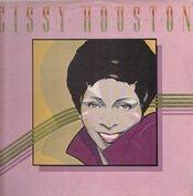 Cissy Houston