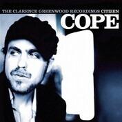 Citizen Cope