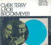 Clark Terry & Bob Brookmeyer