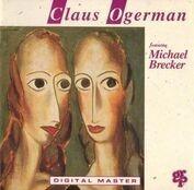 Claus Ogermann