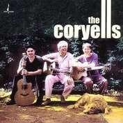 Coryells