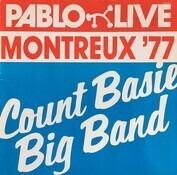 Count Basie Big Band