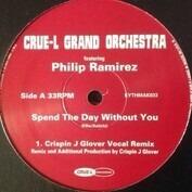 Crue-l Grand Orchestra