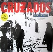 The Cruzados