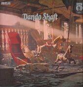 dando shaft