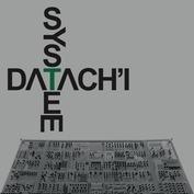 Datach'i