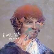 Dave DK