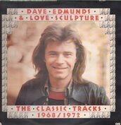 Dave Edmunds & Love Sculpture