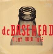 Basehead