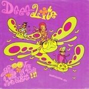 Deee-Lite