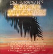Del Newman