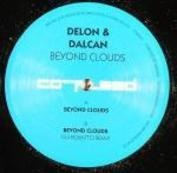 Delon & Dalcan