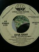 Diva Gray