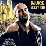 DJ ACE