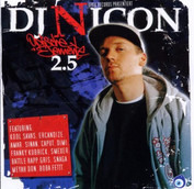 DJ Nicon
