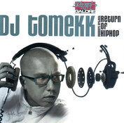 DJ Tomekk