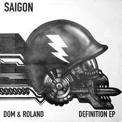 Dom & Roland