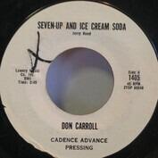 Don Carroll