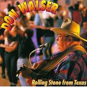 Don Walser