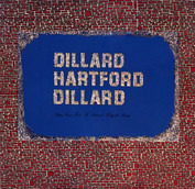 Doug Dillard