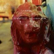Downpilot
