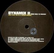 Dynamix II